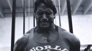 http://assets.schwarzenegger.com/uploads/images/index/intensity-big_1.png